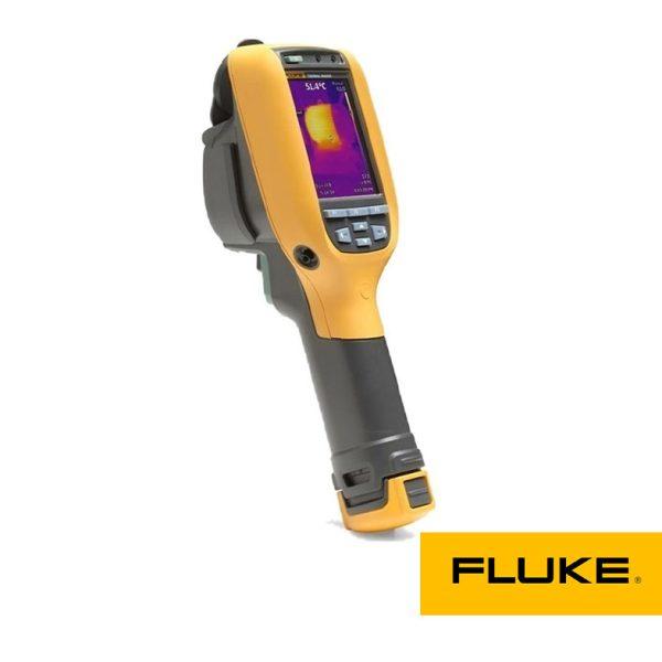 FLUKE TI90