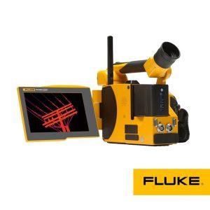 FLUKE TIX1000