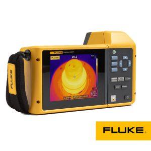 FLUKE-TIX520