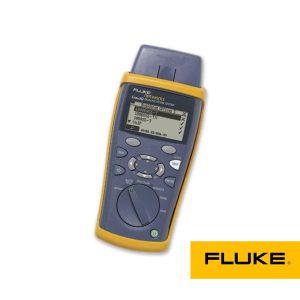 تستر کابل فلوک CableIQ™ Qualification Tester