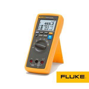 مولتی متر فلوک Fluke 3000 FC