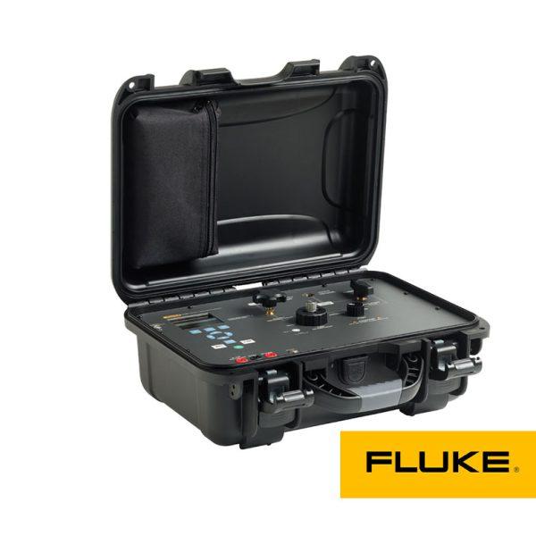 FLUKE-3130