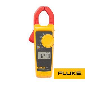FLUKE-323