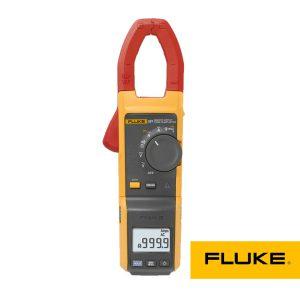 FLUKE-381