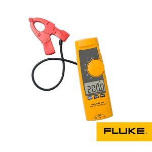 FLUKE-365