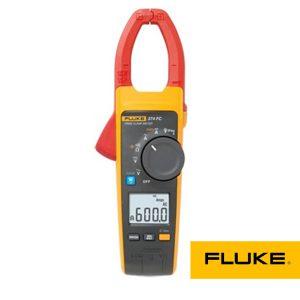 کلمپ آمپرمتر فلوک سری 370 FLUKE