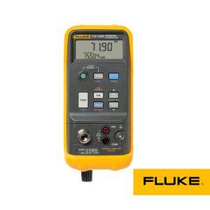 FLUKE-719