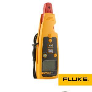 FLUKE-771