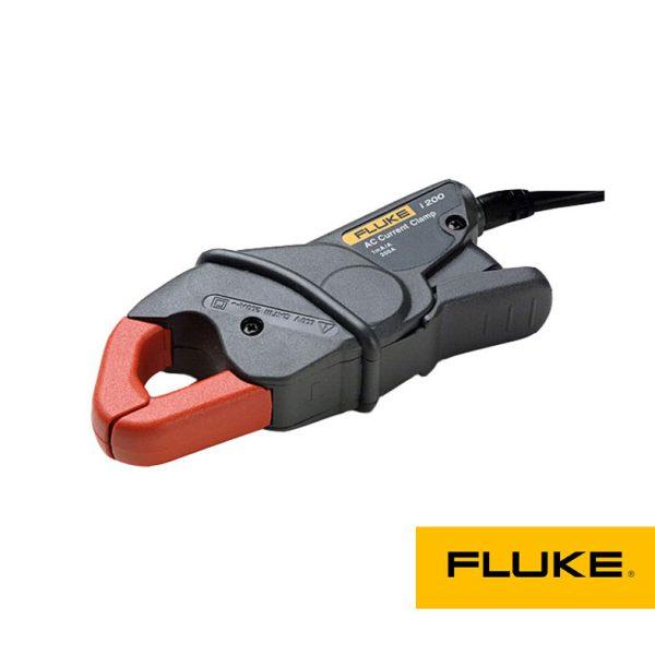 کلمپ جریان AC فلوک FLUKE I200