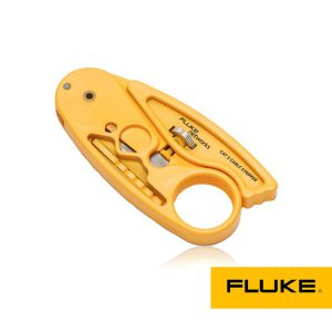 FLUKE-NETWORKS-Cable-Strippers