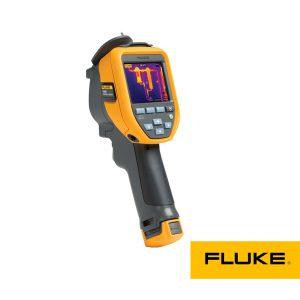 FLUKE-TI401