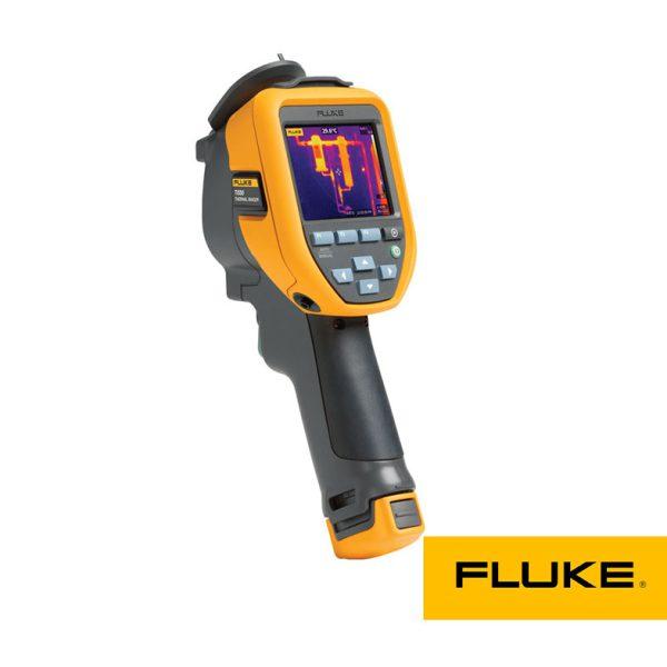FLUKE-TIS40