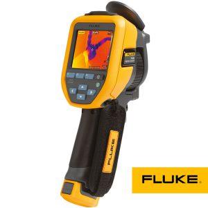 قیمت ترموویژن FLUKE TIS45