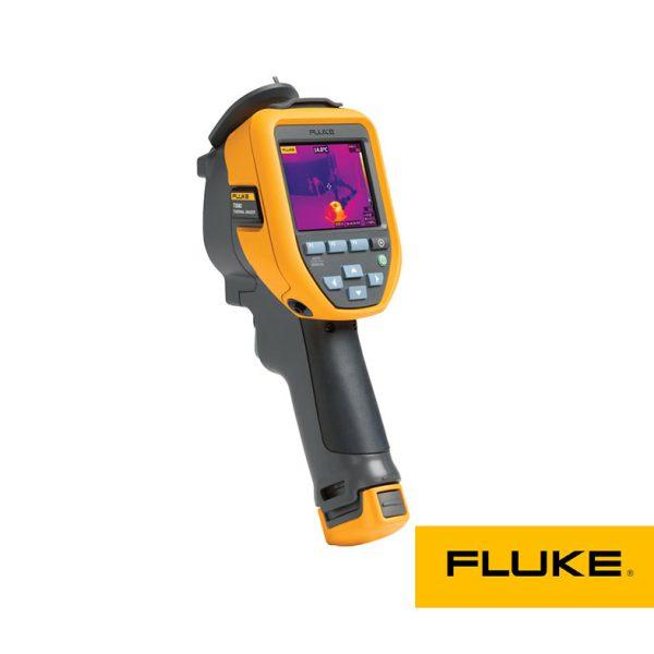 FLUKE-TIS60