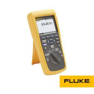 باطری آنالایزر دیجیتال فلوک FLUKE BT510، آنالایزر باتری فلوک BT510،