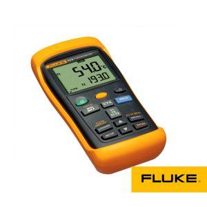 قیمت ترمومتر لیزری یا غیر تماسی فلوک FLUKE 54IIB