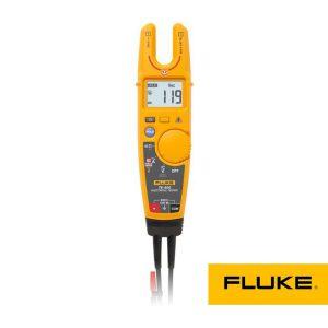 تستر الکتریکال فلوک مدل Fluke T6-600،تستر ولتاژ و جریان Fluke T6-600،