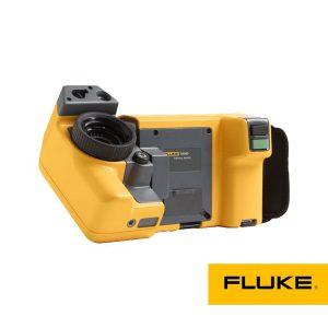 دوربین حرارتی فلوک مدل Fluke TiX560