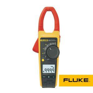 قیمت خرید بهترین کلمپ آمپرمتر فلوک FLUKE 376 FC