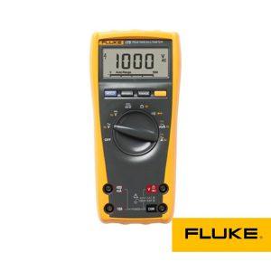 مولتی متر فلوک سری FLUKE 170