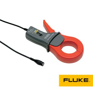 کلمپ جریان AC مدل FLUKE i1000s