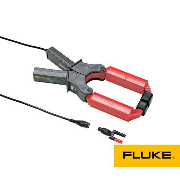 کلمپ جریان AC مدل FLUKE i3000s
