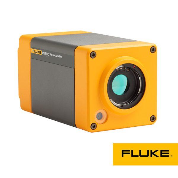 ترموویژن مونتاژ فلوک مدل Fluke RSE300