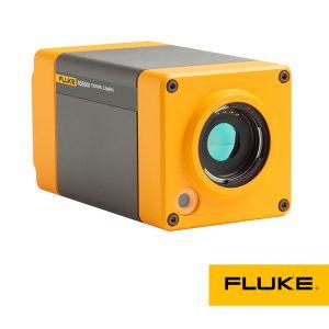 ترموویژن مونتاژ فلوک مدل Fluke RSE600