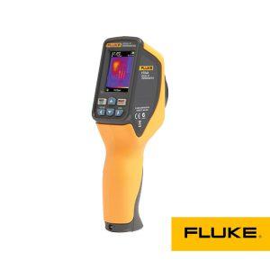 ترمومتر با دوربین حرارتی Fluke VT04A